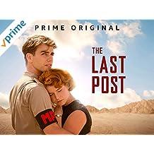 The Last Post - Season 1