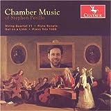 : Chamber Music