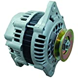 Premier Gear PG-13533 Professional Grade New Alternator