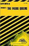 The Faerie Queene, Cliffs Notes Staff, 0822004526