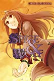 Spice and Wolf, Vol. 6 - light novel