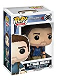 Best NATHAN Fans - Funko POP Games: Uncharted Action Figure - Nathan Review