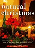 Madderlake's Natural Christmas, Tom Pritchard, 0517701324