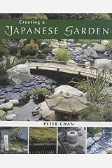 Creating a Japanese Garden Capa comum