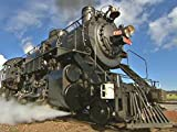 King Steam