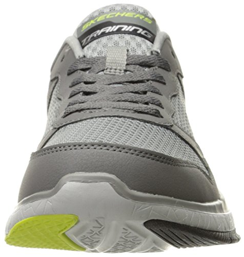 Rutschfest Baby Kleinkind Sneakers Bzline® Leder Sommer Grün