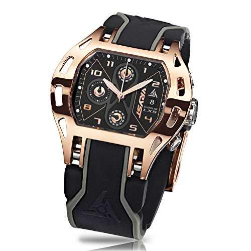 luxurious-rose-gold-watch-wryst-shoreline-lx5