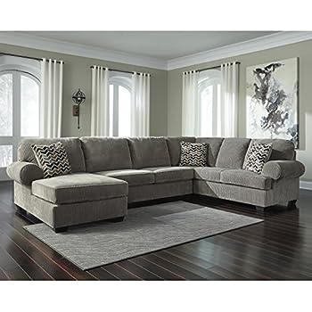 amazon com flash furniture signature design by ashley jessa place