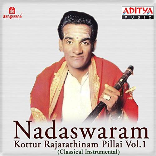 Nadaswaram music playlist: best mp3 songs on gaana. Com.
