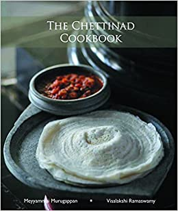Buy the chettinad cookbook first edition 2014 book online at low buy the chettinad cookbook first edition 2014 book online at low prices in india the chettinad cookbook first edition 2014 reviews ratings forumfinder Image collections