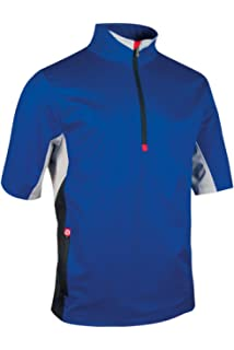 d8e86ae8dc8 Proquip Men s Ultra Lite Wind Shirt  Amazon.co.uk  Sports   Outdoors