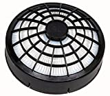 vacuum backpack cleaner - Proteam Backpack Vacuum Dome Hepa Filter Part # 106526
