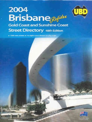 brisbane-ubd-capital-cities-street-directories