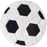 pangyan990 Pelota de fútbol Creativa en Forma
