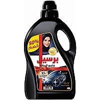 Persil Classic Black Wash, 4 L, Pack of 1