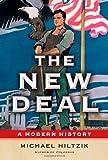 The New Deal, Michael Hiltzik, 1439154481