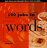 100 Jobs in Words, Scott Meyer, 0028614321