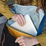 Cotopaxi Palpa Canvas Sidebag