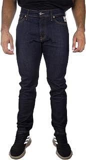 Roy Rogers Jeans Denim 34