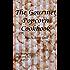 The Gourmet Popcorn Cookbook