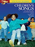 Children's Songs, Hal Leonard Corporation, 0634064266