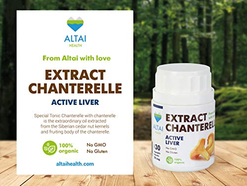 Bestselling Liver Extracts