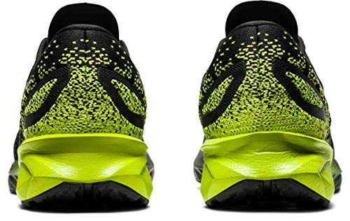 ASICS Men's Dynablast Running Shoes 3