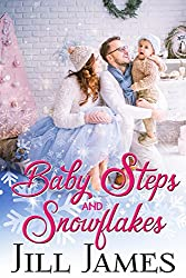 Baby Steps and Snowflakes