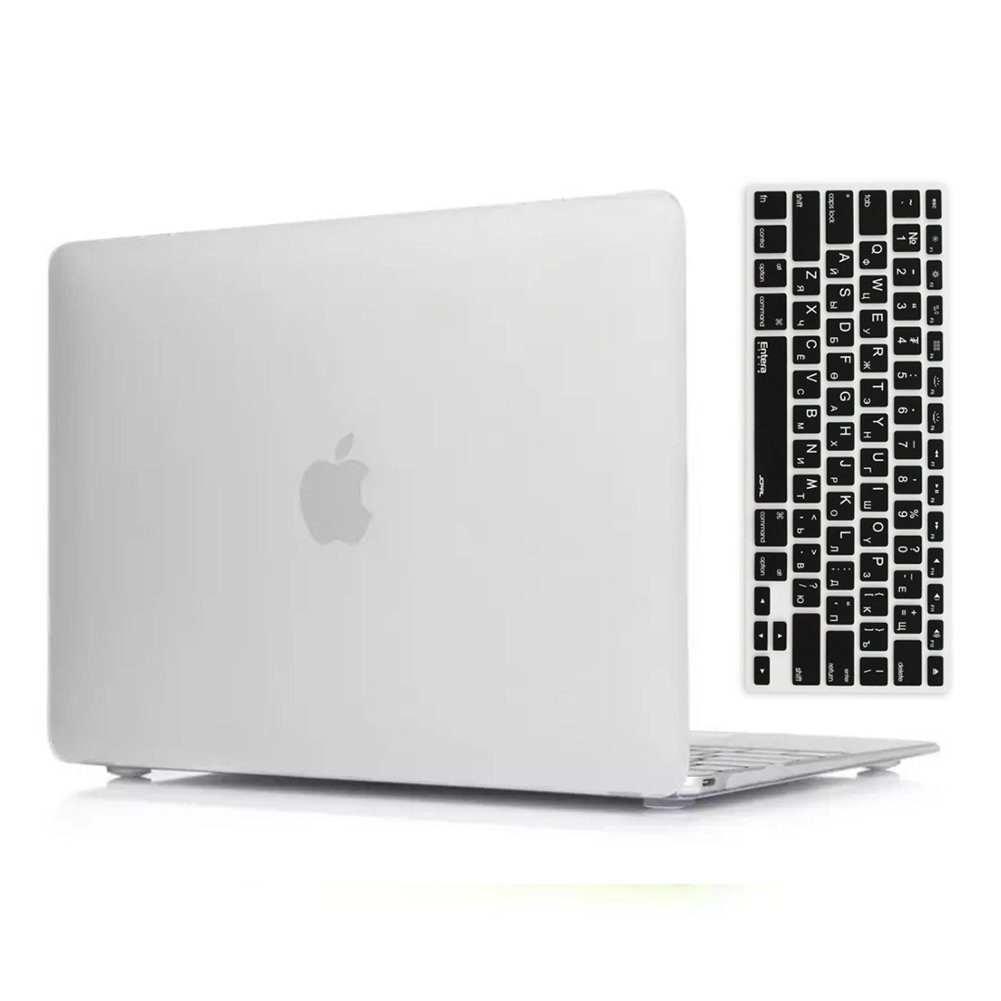 Macbookケース Air 13