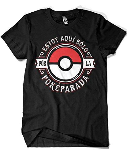 2156-Camiseta-Pokemon-Estoy-aqui-por-la-Pokeparada-Olipop