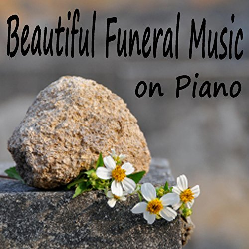 How Great Thou Art (Instrumental Version) (Great Piano Players)