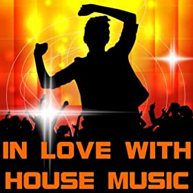 Amazon.com: Jin Go Lo Ba (Original Mix): Eddie Queen: MP3