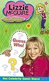 Lizzie McGuire - Star Struck (TV Series, Vol. 3) [VHS]
