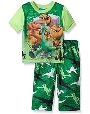 Baby-Boys Dino Group 2-Piece Set