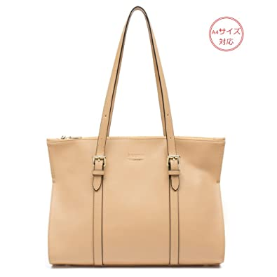 Amazon.com  On Clearance - FIGESTIN Women Genuine Leather Designer Handbags  Purse Ladies Trapeze Top Handle Tote Satchel Shoulder Crossbody Bags  Shoes 58c809af418fb