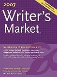 Writer's Market, , 1582974276