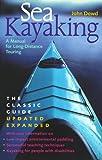 Sea Kayaking, John Dowd, 0295976225