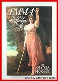 Emma, Lady Hamilton, Flora Fraser, 1557780080