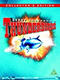 Thunderbirds Are Go/Thunderbird Six (Collectors Edition) [DVD] [1966]