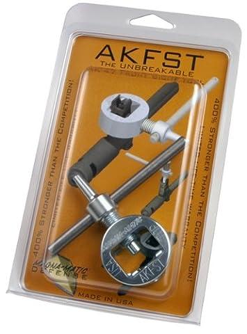 AKFST Front Sight Adjustment Tool for AK/SKS - Adjustment Block