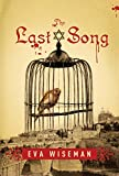download ebook the last song pdf epub