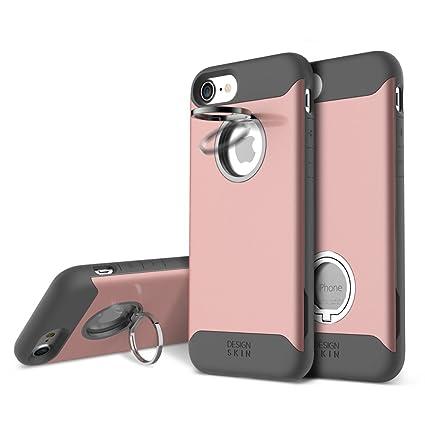 iphone 7 finger holder case