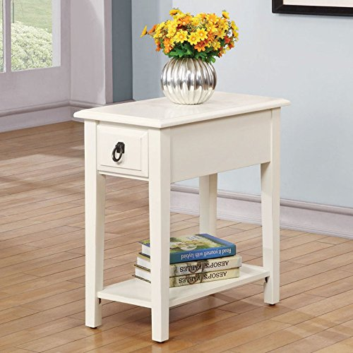 Acme Jeana Side Table