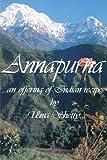 Annapurna, Uma Shetty, 0595001238
