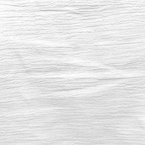 Bolt Fabric - 50