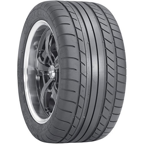 Mickey Thompson Street Comp Performance Radial Tire - 315/35R17 102W