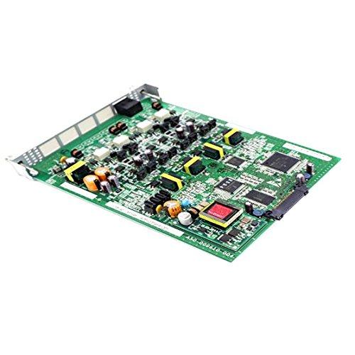 日本電気(NEC)Aspire UX 4回線LD専用線ユニット B078JGML3L