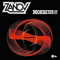 Moebius 256 301 (Vinyl)