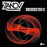 Moebius 256 301