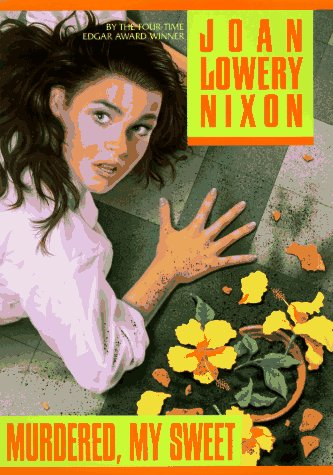 a literary analysis of dont scream by joan lowery nixon Similar authors to joan lowery nixon caroline b cooney  popular series by  joan lowery nixon  dont scream joan  the true meaning of cleavage.